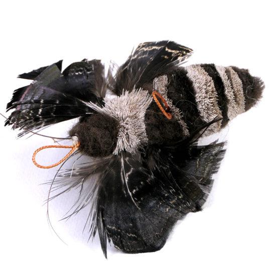 nachtvlinder-tabby-tijger-kattenhengel-speelgoed-kat