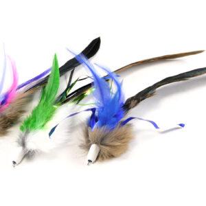 furr-feather-tabby-tijger-kattenhengel