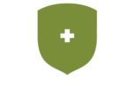 tabby-tijger-plus-partner-reseller-award